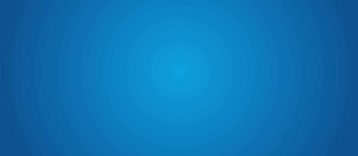 bg-banner-blue